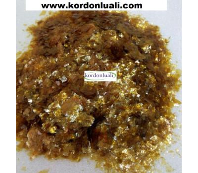 Gomalak Cila Gold Yaprak Halinde 1 Kg